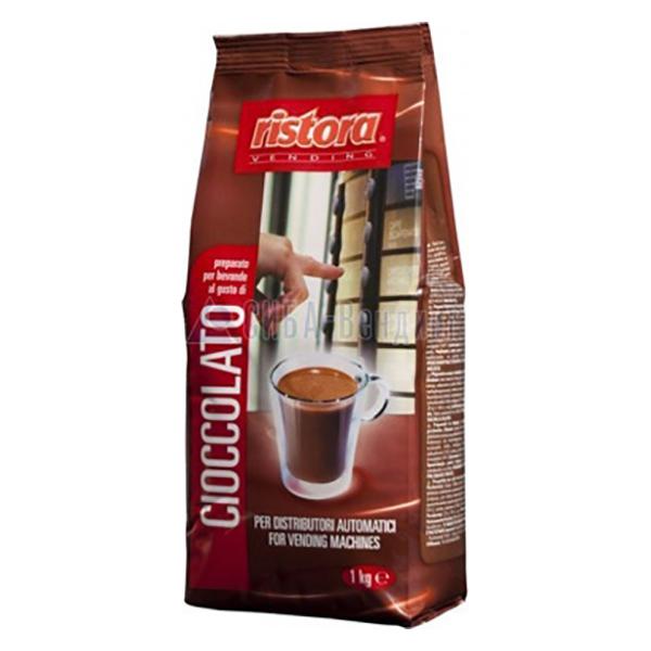 Шоколад Ristora