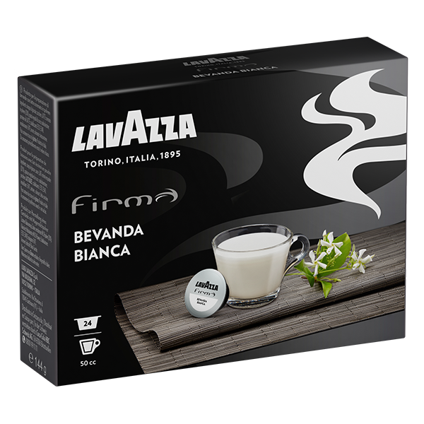 Bevanda Bianca